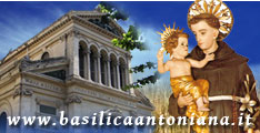 www.basilicaantoniana.it